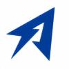 SJ-Games-Art's avatar