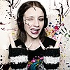 SJ-Lykana's avatar