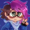 SJ-The-Hedgie's avatar