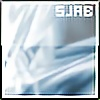 sjaB's avatar