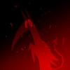 Sjakr's avatar