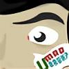 sjam0013's avatar