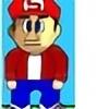 Sjaques2694's avatar