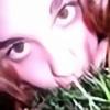 sjbarbosa02890's avatar