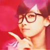SJBB21's avatar