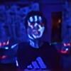 SJBiddle's avatar