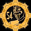SJBroadside's avatar