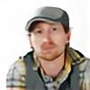 sjbuckley31's avatar