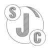 SJC-Photos's avatar