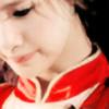 Sjcachu's avatar