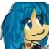 sjch94's avatar