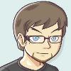SJColorist's avatar