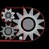 sjd764's avatar
