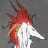 Sjeldent's avatar
