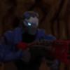 Sjem14's avatar