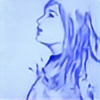 sjennisca's avatar