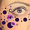 Sjetiska's avatar
