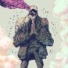 sjf-art's avatar