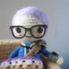 SJFan97's avatar