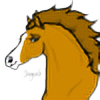 Sjhanks's avatar