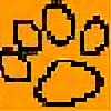 Sjhs's avatar
