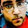 SJIlustrations's avatar