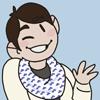 sjk246's avatar