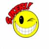 sjkeri's avatar