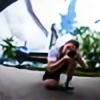 sjkphotography's avatar