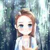 Sjlolabunny's avatar