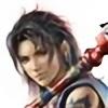 sjm2121's avatar