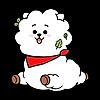 SJMAMAELF's avatar