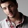 sjmanzur's avatar