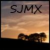 SJMX's avatar