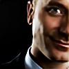 sjobeck's avatar