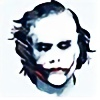 sjoepap's avatar