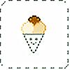 sjokoladeiskreem's avatar