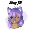 SJonesNguyen's avatar
