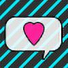 sjonneponne's avatar