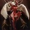 Sjono's avatar