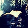 Sjor's avatar
