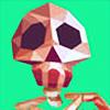 sjorstomlow's avatar