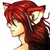 Sjostrand's avatar
