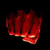SjoticanhasV's avatar