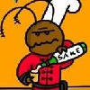 SJPerry's avatar