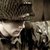 sjphoto's avatar