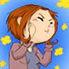 SJprurry's avatar