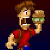SJRT's avatar