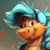 Sjru's avatar