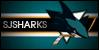 SJSharks's avatar